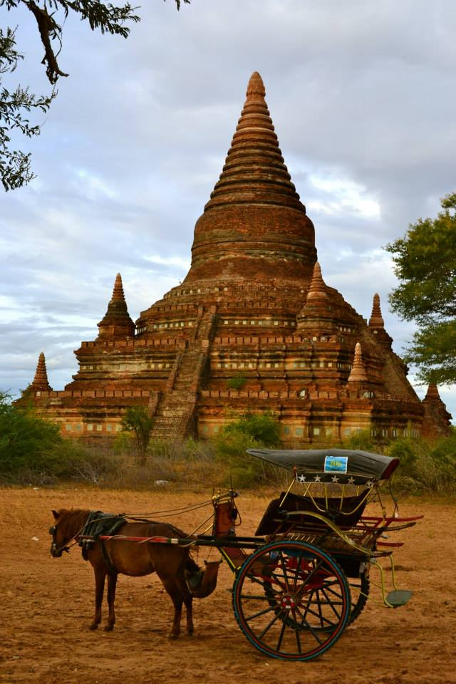 temple_bagan_birmanie