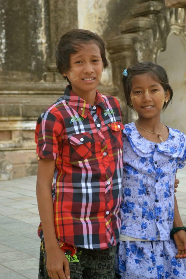 enfants_birmanie_bagan
