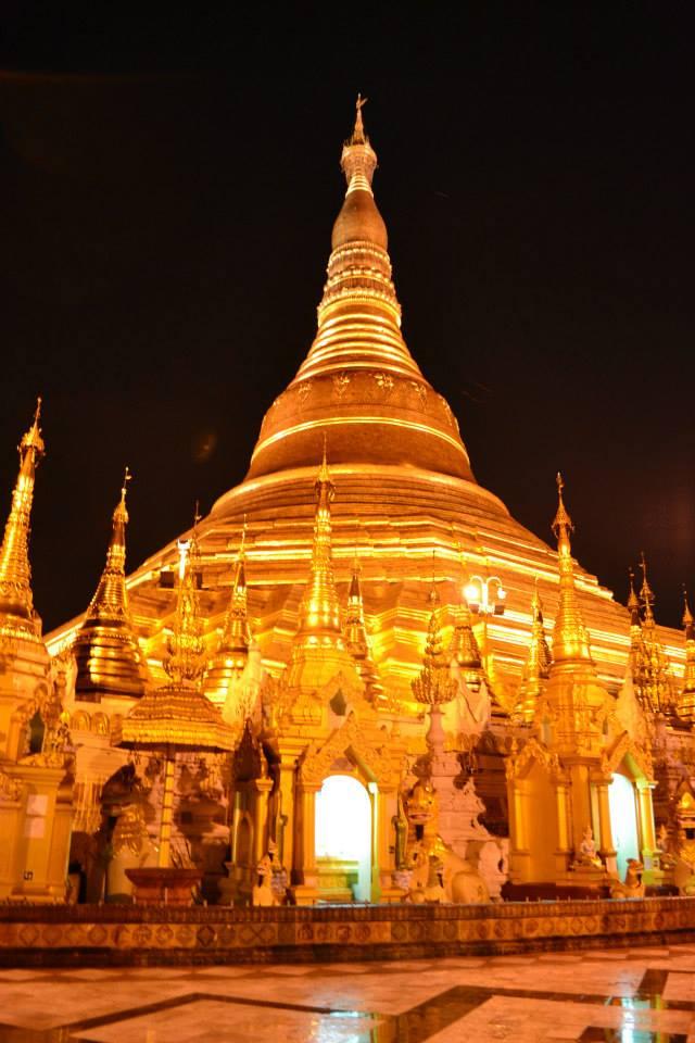 birmanie_yangon_shwedagon_pagode