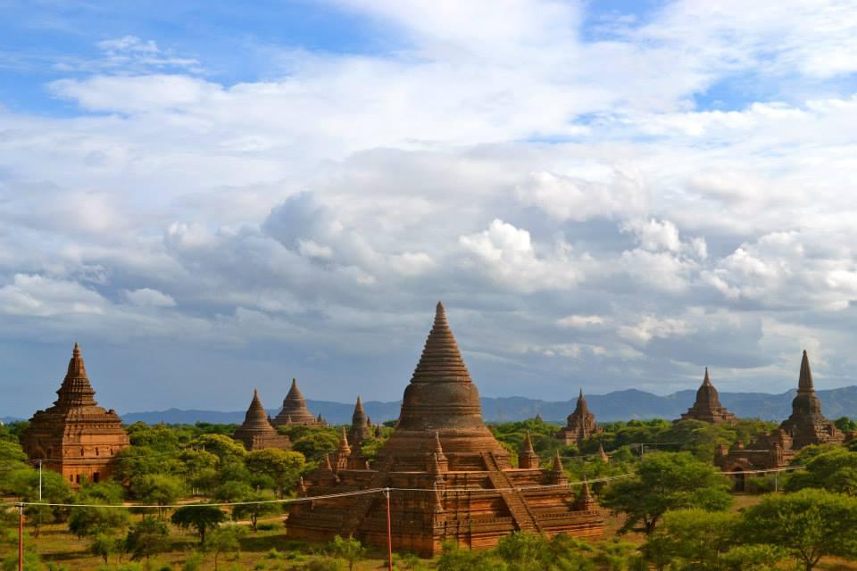 temples_bagan_birmanie