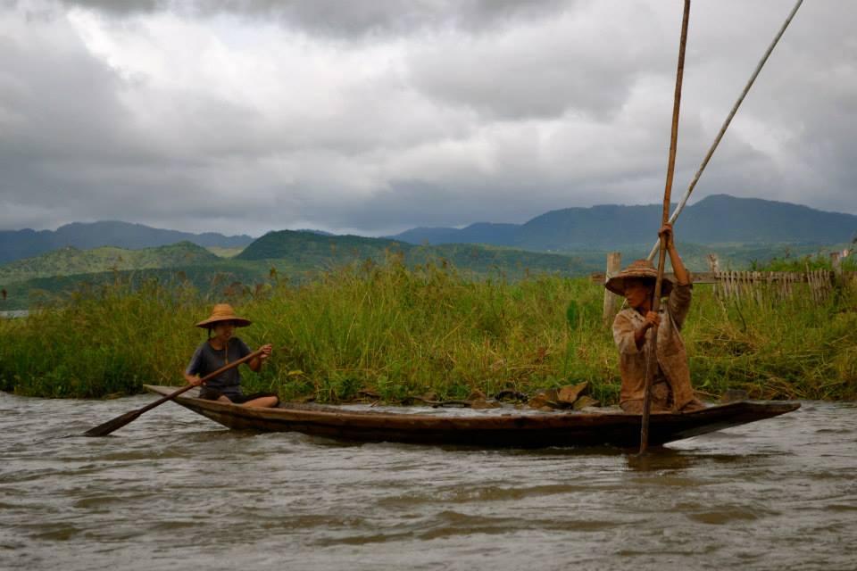 birmanie_lac_inle_bateau