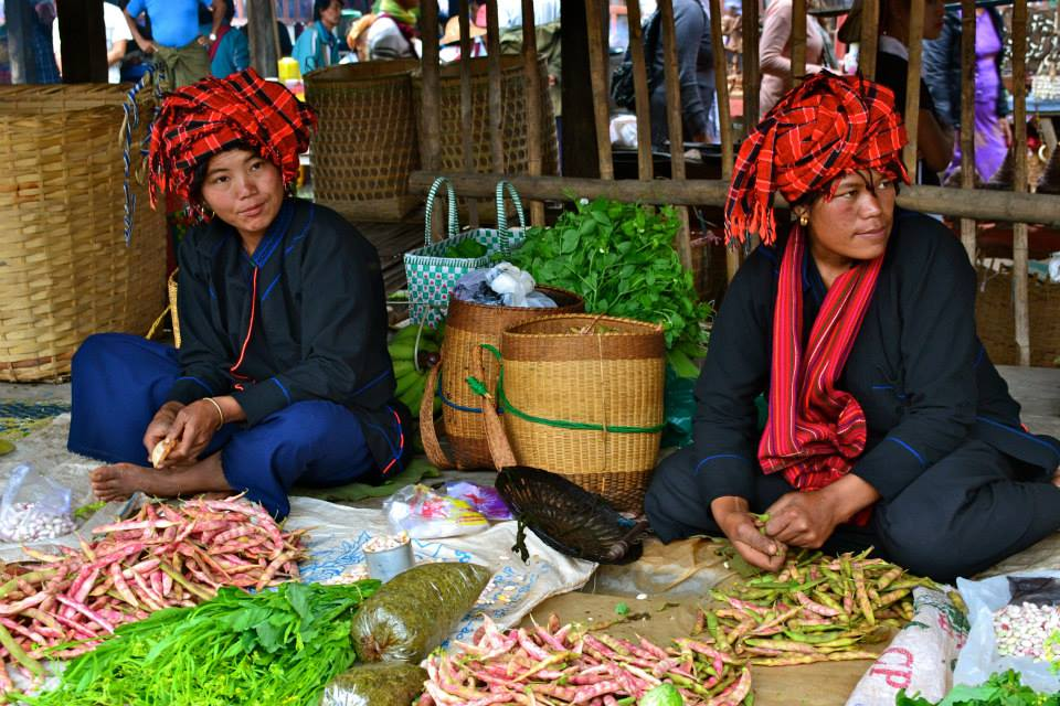birmanie_lac_inle_marche