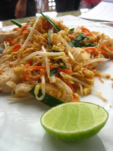pad_thai_chiang_mai_thailande