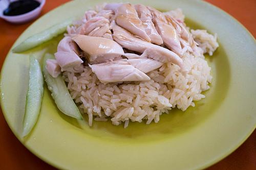 chicken_rice_singapour_kopitiam