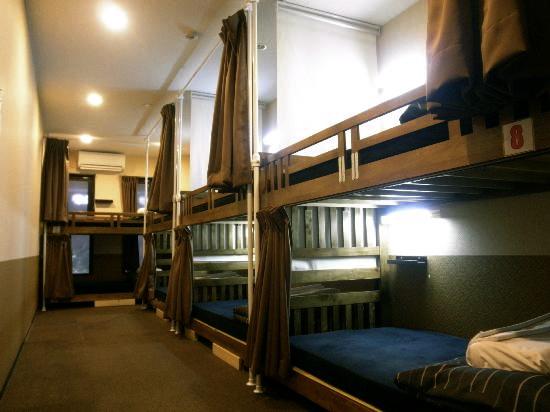 kyoto_khaosan_guesthouse