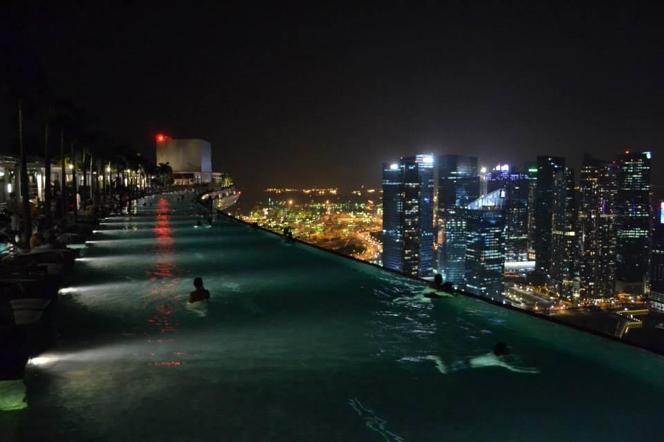 singapour_marine_bay_sands_piscine
