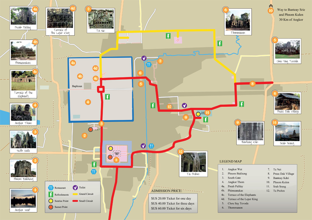 angkor-wat-small-circuit-map