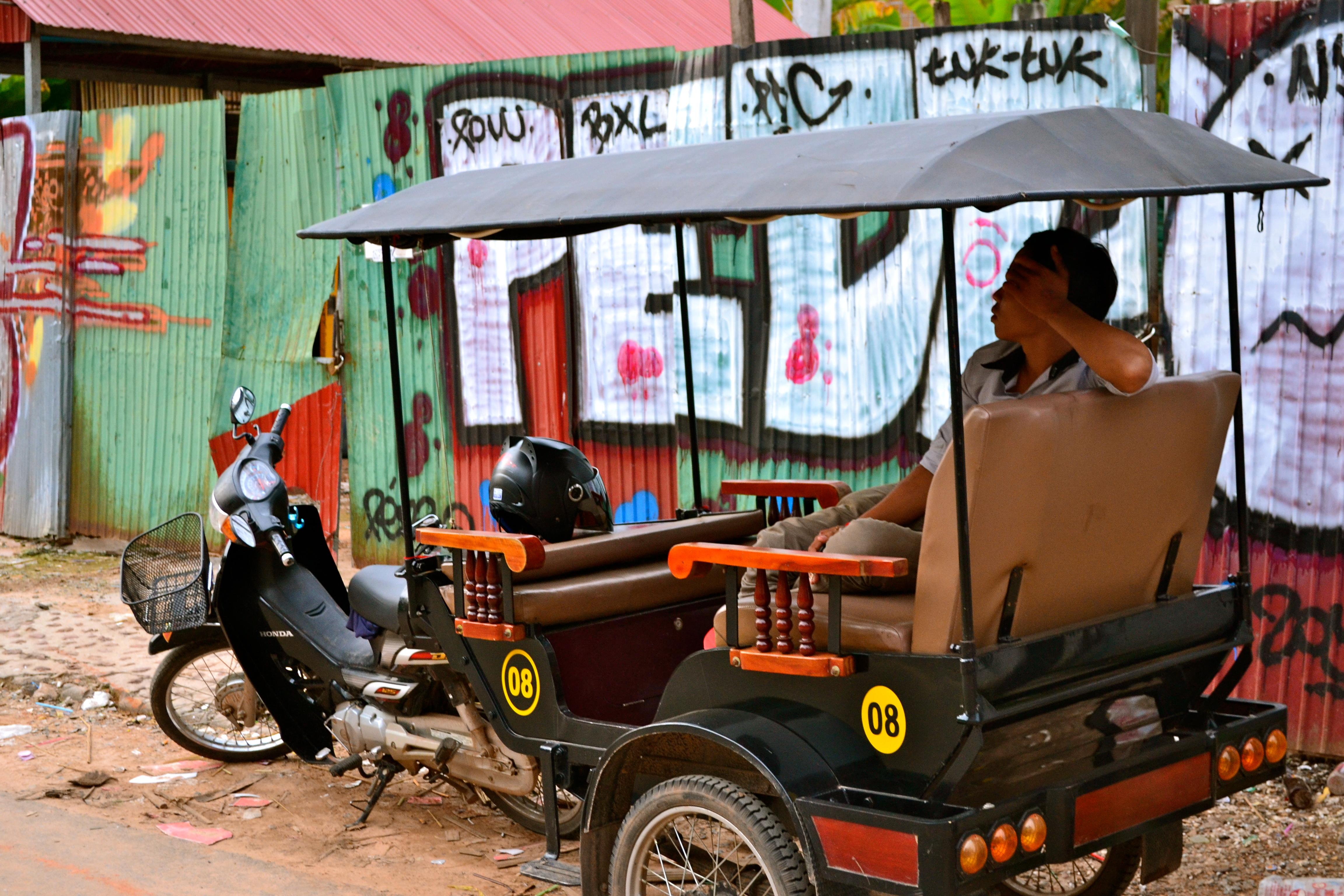 angkor_tuktuk_siem_reap