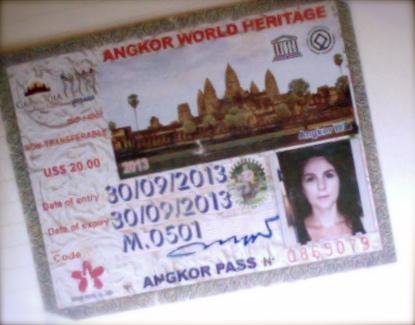 angkor_pass