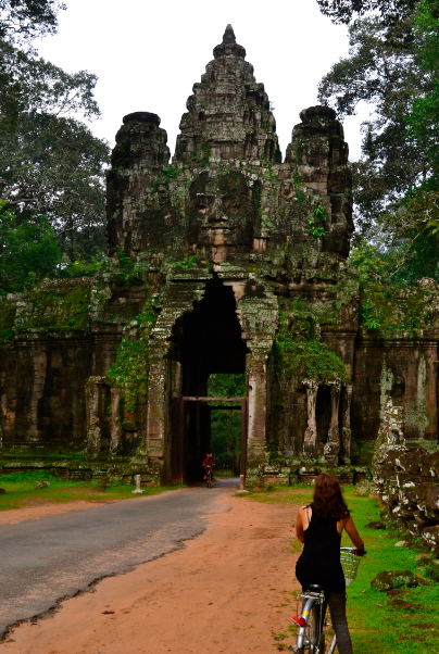 angkor_velo_temples