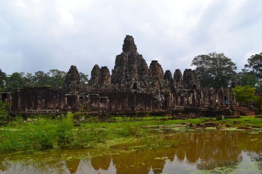 angkor_temples