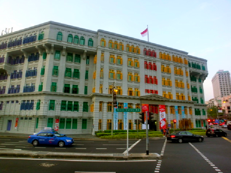 singapour_ministry_communications