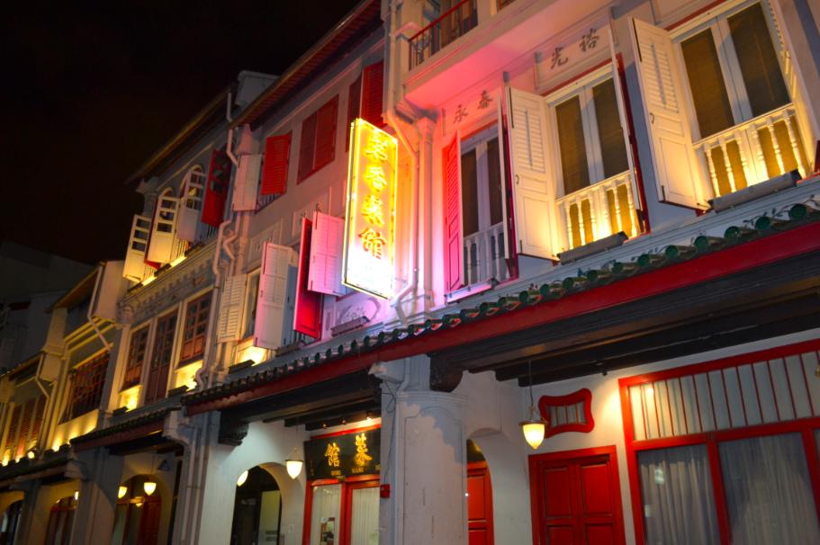singapour_clarke_quay_bar