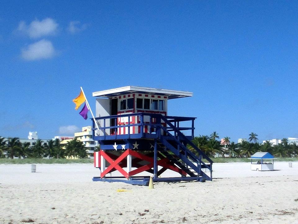 miami_beach_plage_cabane