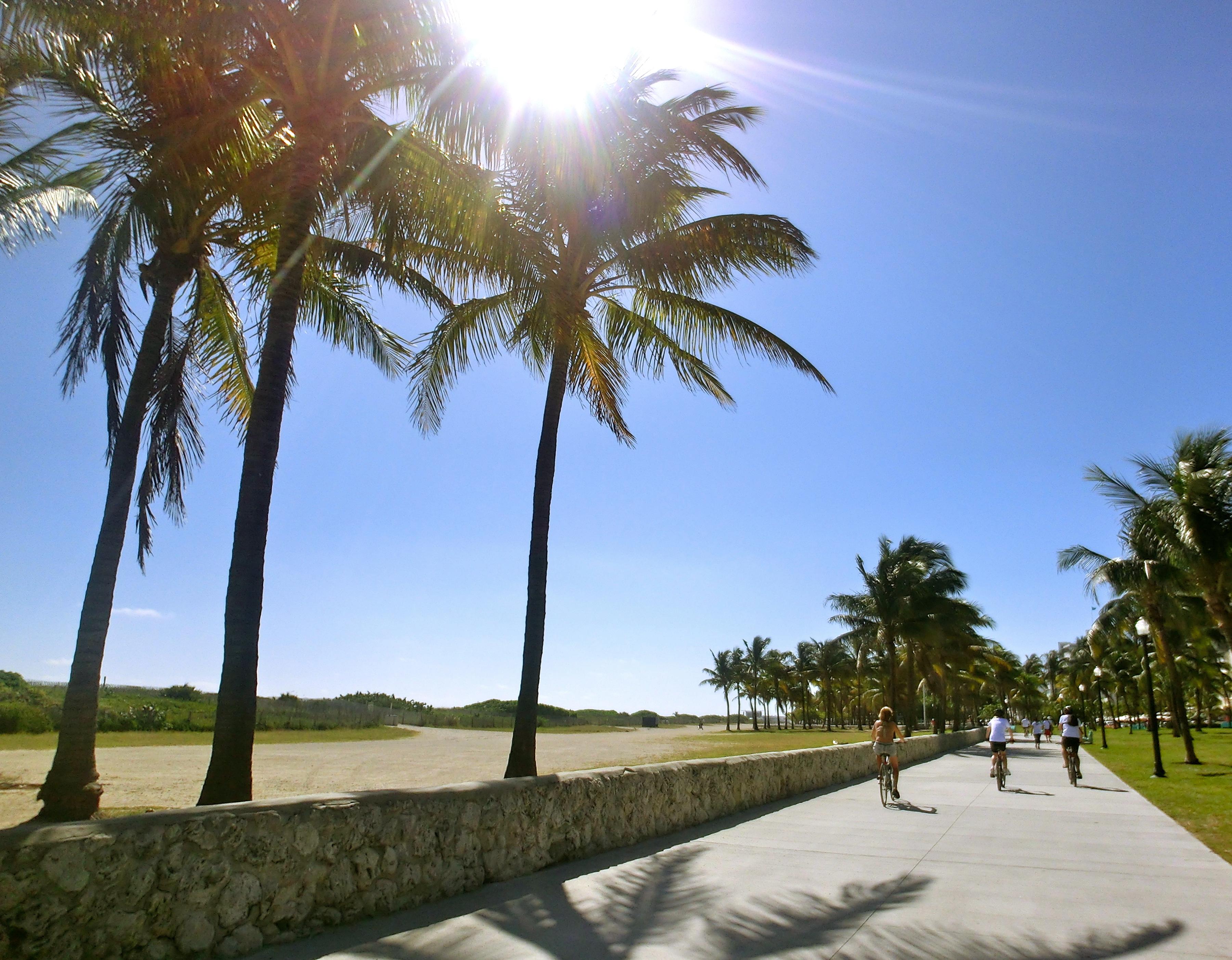 miami_beach_plage