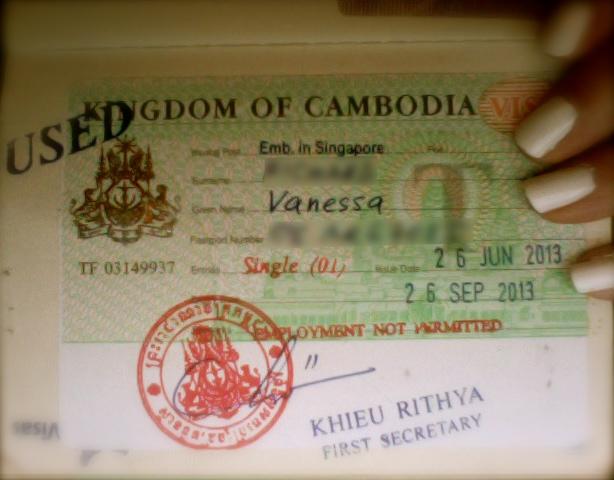visa_cambodge