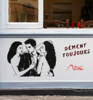 8 Rue 2011Paris 13