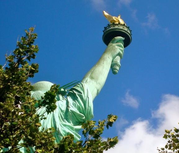 a-faire-a-new-york