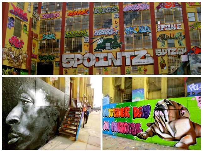 a-faire-a-new-york-graffiti