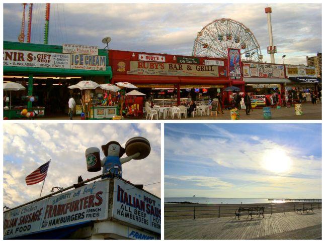 Coney_Island_a-faire-a-new-york