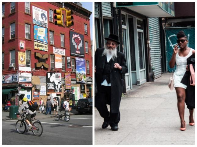 Williamsburg_a-faire-a-new-york