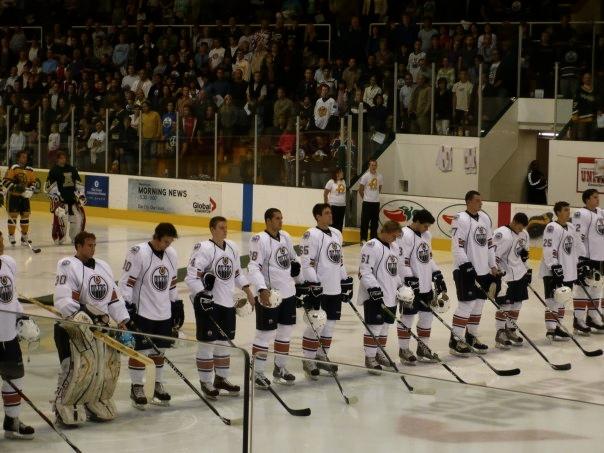 edmonton_oilers_hockey