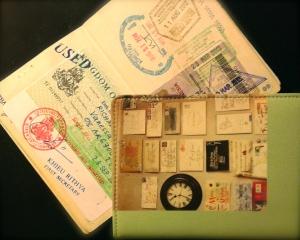 passeport_tampons